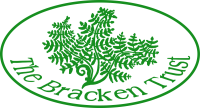 The Bracken Trust logo
